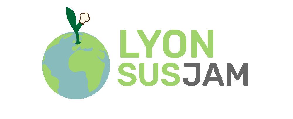 LyonSusJam
