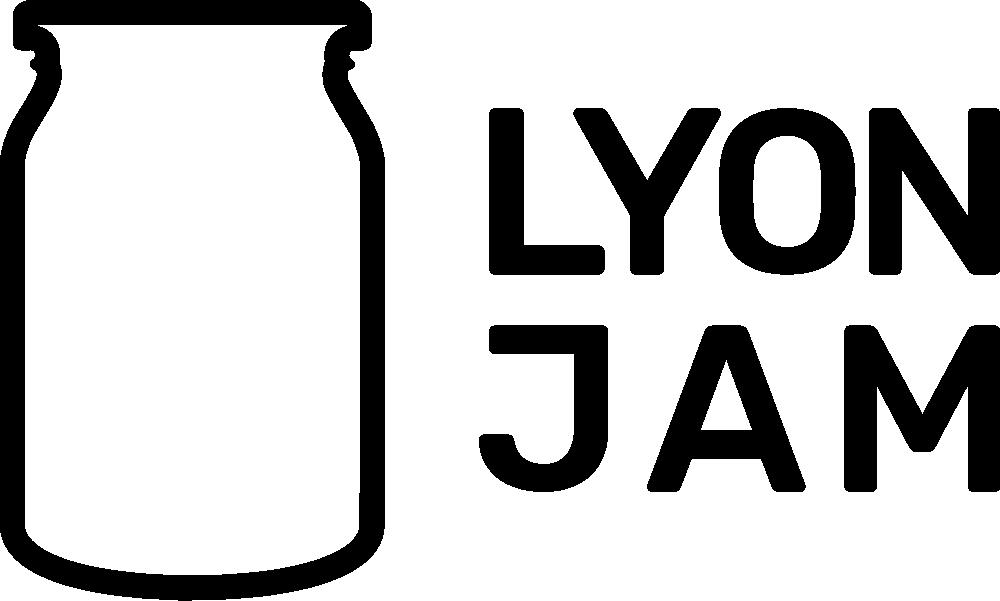 LyonJam