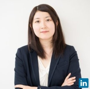 Asako Nakano