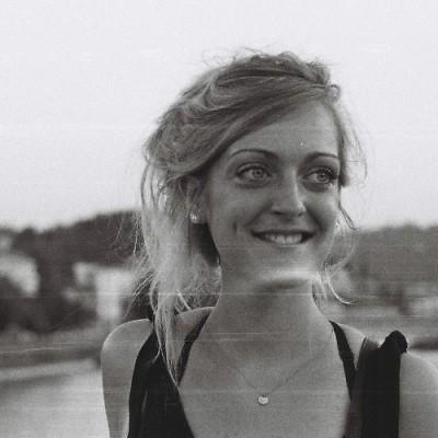 Ophélie Pitault